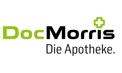 Lioran kaufen bei Docmorris