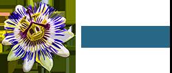 Lioran Logo